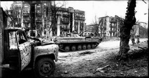chechnya11