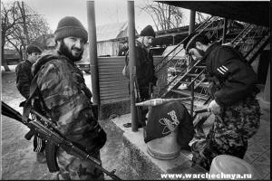 chechnya16