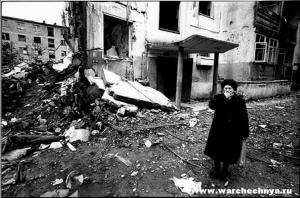 chechnya17