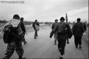 chechnya18