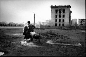 chechnya19