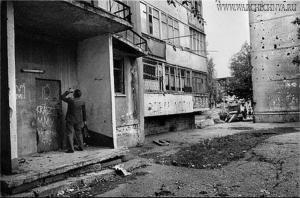 chechnya24