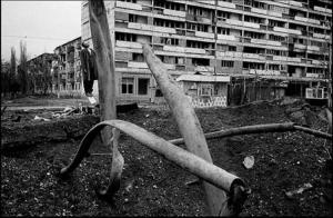 chechnya25