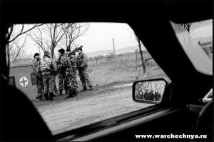 chechnya26