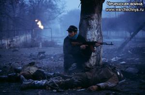 vojna v chechne26