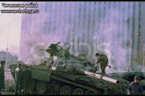 vojna v chechne46