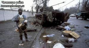 vojna v chechne7