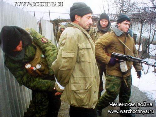 chechnya 010
