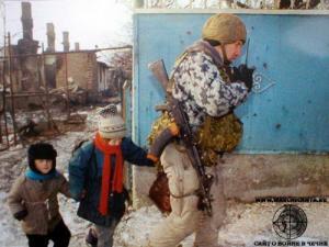 chechnya 001