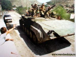 chechnya 002
