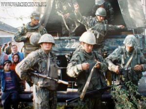 chechnya 003