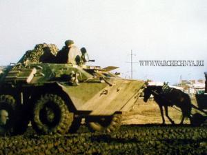 chechnya 004