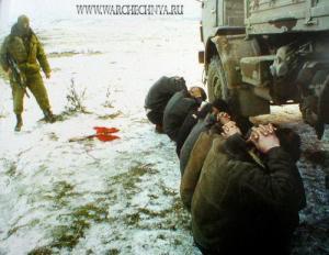 chechnya 009