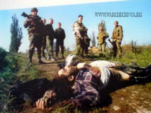 chechnya 012