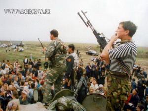 chechnya 018