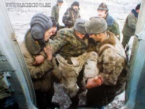 chechnya 019