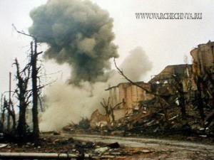 chechnya 023