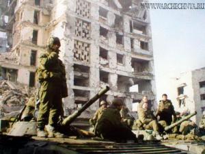 chechnya 025