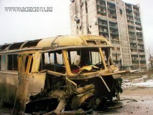 chechnya 026