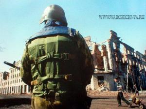 chechnya 028
