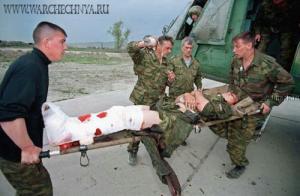 war in chechnya 04
