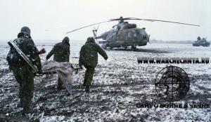 war in chechnya 07