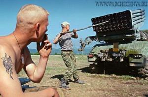 war in chechnya 12