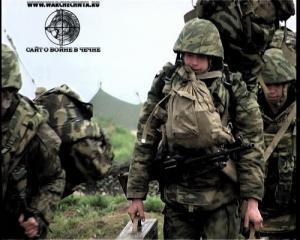 war in chechnya 32